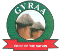 GVRAA Monthly General Meeting