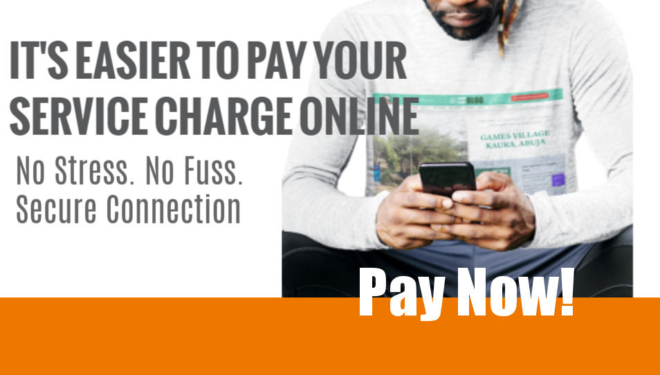 pay-service-charge